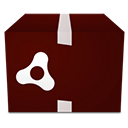 Adobe AIR V32.0.0.125 Mac版