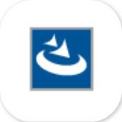 PaperScan Free(�呙柢�件) V3.0.84 官方版