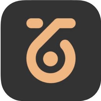 百商惠 V1.0 苹果版
