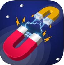 磁力大作战 V1.0 苹果版