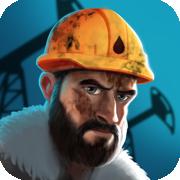 石油大亨 V3.0.0 无限钻石版