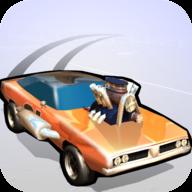 特技漂移(Stunt Drift) V1.01 安卓版