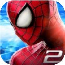 【超凡蜘蛛侠2无限金币版】超凡蜘蛛侠2安卓变态版下载V1.2.7