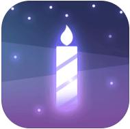 蛋糕城 V1.0 安卓版