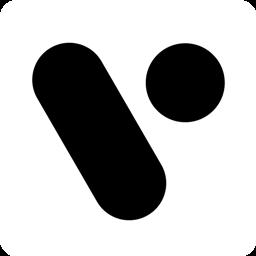 微看客 V1.0.5 安卓版
