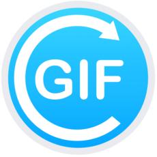 GIF Reverse V1.0 Mac版