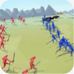 突击战斗 V1.1 永利平台版