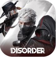Disorder V1.0 安卓版