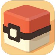 宝可梦大探险 V1.0 苹果版