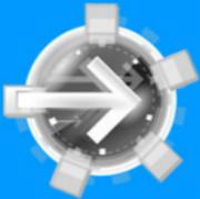 Free Launch Bar(快速��釉��工具) V2.0 免�M版