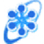 MyFavorites(网址收藏夹) V2.1 免费版
