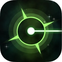 Endarked V1.8 苹果版
