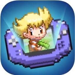 怪兽大乱斗 V1.0 苹果版