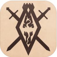上古卷轴:刀锋(The Elder Scrolls Blades) V1.0.1 苹果版