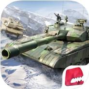 巅峰坦克:装甲战歌 V1.0 安卓版