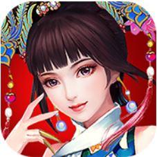 后宫甄嬛传 V2.1.2.0 变态版