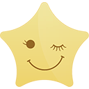 星愿浏览器Mac