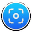 Paparazzi V1.0b10 Mac版