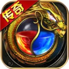 龙之传奇2 V1.0 安卓版