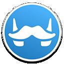 Franz V5.1.0 Mac版