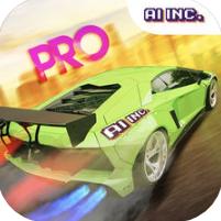 Drift Pro Max V1.0.5 苹果版
