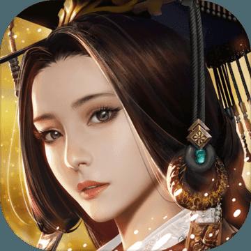 巴清传 V1.37.100566 最新版