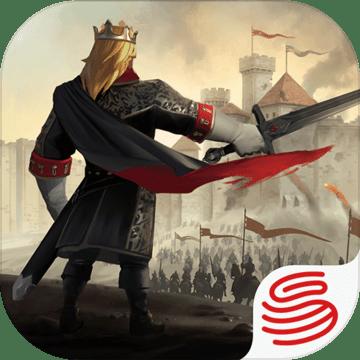 权力与纷争 V1.5.39 无限资源版