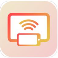 爱投屏 V2.2.7 安卓版