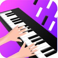 炫指钢琴 V1.0.1.2 安卓版