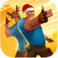 Guns of Boom V2.0.1 苹果版