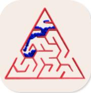 球迷宫式旋转 V1.9 安卓版