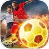 足球大咖 V1.0 安卓版