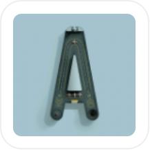 字母高尔夫 V1.0.3 苹果版