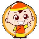 微小宝 V3.3.4 Mac版
