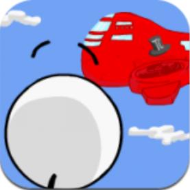 潜入飞艇 V1.0.1 安卓版
