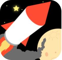火箭超人 V1.0 安卓版