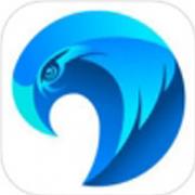 猎鹰浏览器 V4.1.6 安卓版
