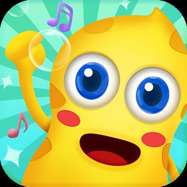 花生儿歌 V2.0.0 安卓版