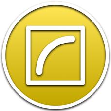 Segments V1.7 Mac版
