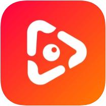 看点五分3D视频  V1.0.0 苹果版