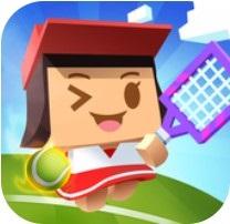 迷你网球(MiniTennis) V1.0.1 安卓版
