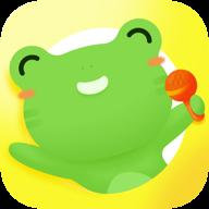 青蛙配音 V1.0 安卓版