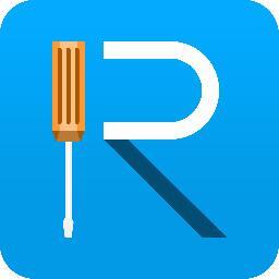 ReiBoot(IOS系�y修�凸ぞ�) V7.2.8.3 免�M版