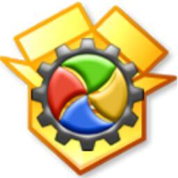 DriverMax(驱动安装) V10.18.0.36 官方版