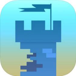 城堡大破�� V1.2.0 �O果版