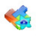 新星Xvid��l格式�D�Q器 V6.6.3.0 官方版