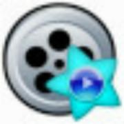 新星MPG视频格式转换器 V9.8.5.0 免费版