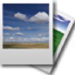 PhotoPad Image Editor(图片编辑器) V5.11 免费版