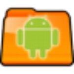枫叶MP4手机电影转换器 V7.5.5.0 免费版