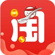 淘勺 V1.0.4 安卓版